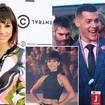 Roxanne Pallett is going to be a mother for the first time