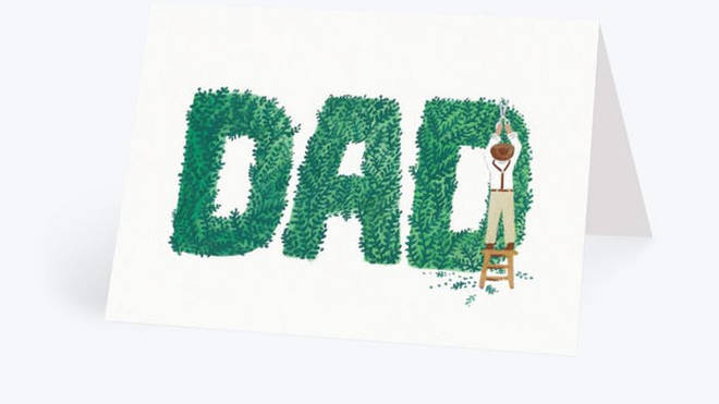 Papier create beautifully illustrated cards