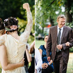 What will the new wedding rules be from June 21?