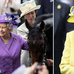 The Queen may attend Royal Ascot this year, however, it has not been confirmed