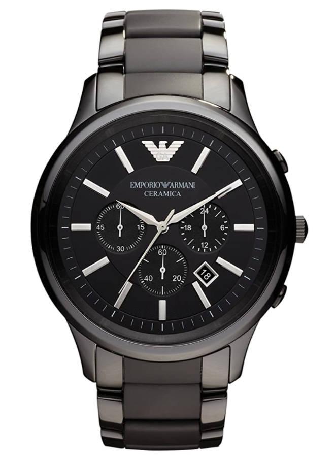 Emporio Armani Wristwatch
