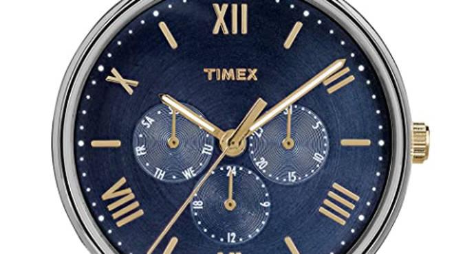 Timex Southview Men's Watch