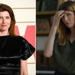 Sharon Horgan stars in a new BBC drama called Together