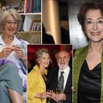 Maureen Lipman is starring on Celebrity Gogglebox