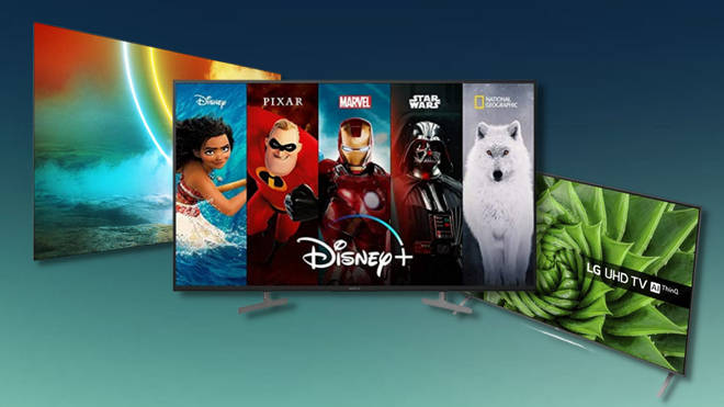 Best Amazon Prime Day TV deals 2021: From LG and Sony, to Samsung and Panasonic