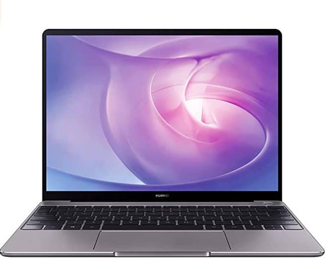 """HUAWEI MateBook 13 2020 - 13"""" Laptop"""