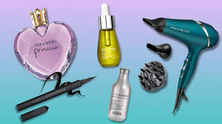 Best beauty deals for Amazon Prime Day 2021