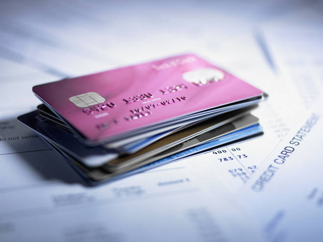 Make sure you pick a credit card that suits your needs and lifestyle