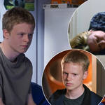 Bobby Beale has been played by five actors