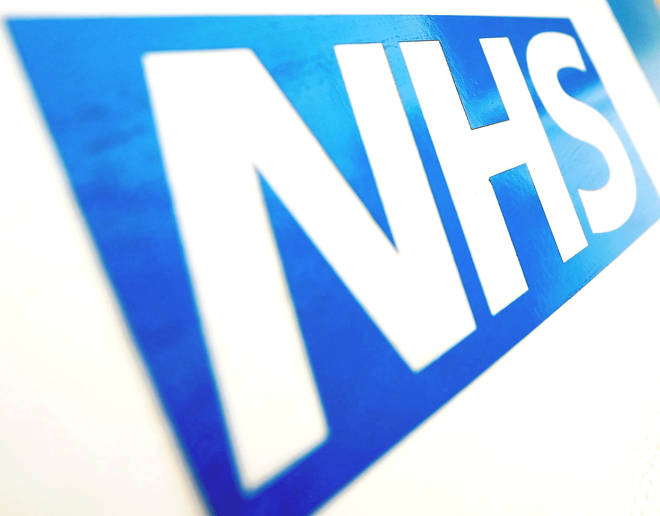 NHS England have contacted those most affected