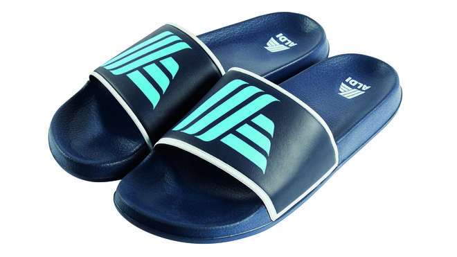 These trendy sliders are just £3.99