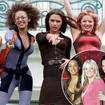 Do you know your Wannabe from your Stop? Take our Spice Girls quiz