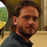 Will David Metcalfe meet his end on Emmerdale?