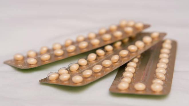 You will no longer need a prescription to pick up the mini pill