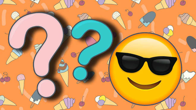 This could be the trickiest brain teaser of the summer