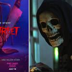 When is the third Fear Street film on Netflix?
