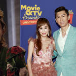 Bling Empire's Cherie Chan and Jessey Lee have quit the show