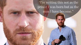 Prince Harry's book will be released at the end of 2022
