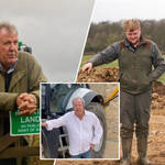 Jeremy Clarkson's reality show has been confirmed for a second series