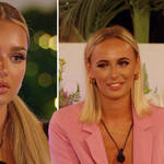 How old are the Love Island 2021 cast?