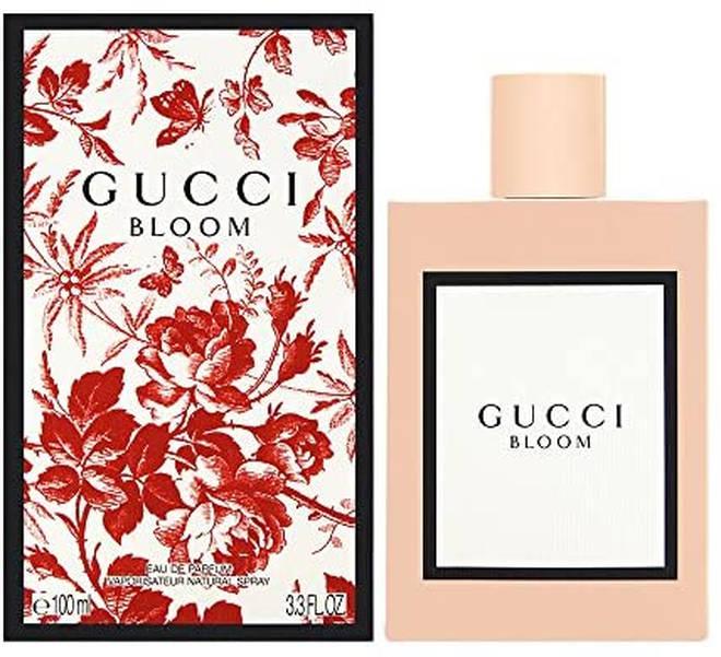 Gucci - Bloom