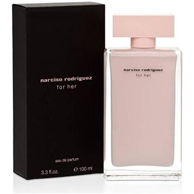 Narciso Rodriguez - Eau de Parfum for Women