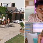 Casa Amor week is hitting Love Island