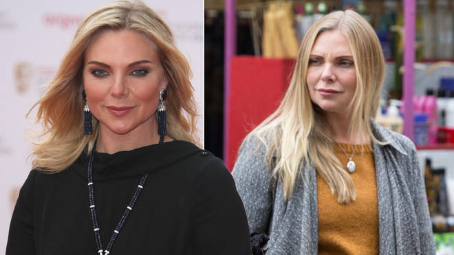 Will Ronnie Mitchell return to EastEnders?