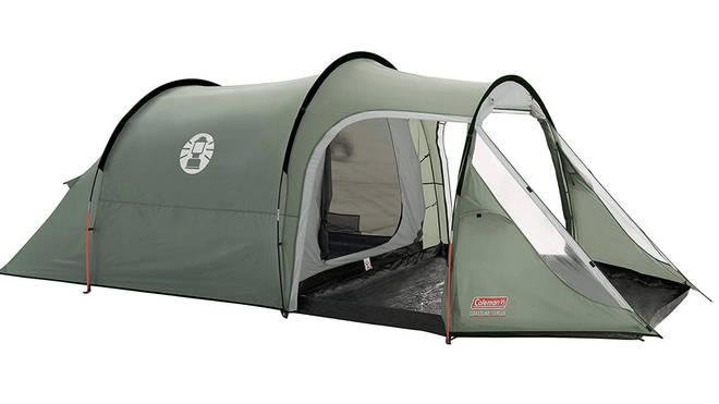 Coleman - Coastline 3 Plus Tent