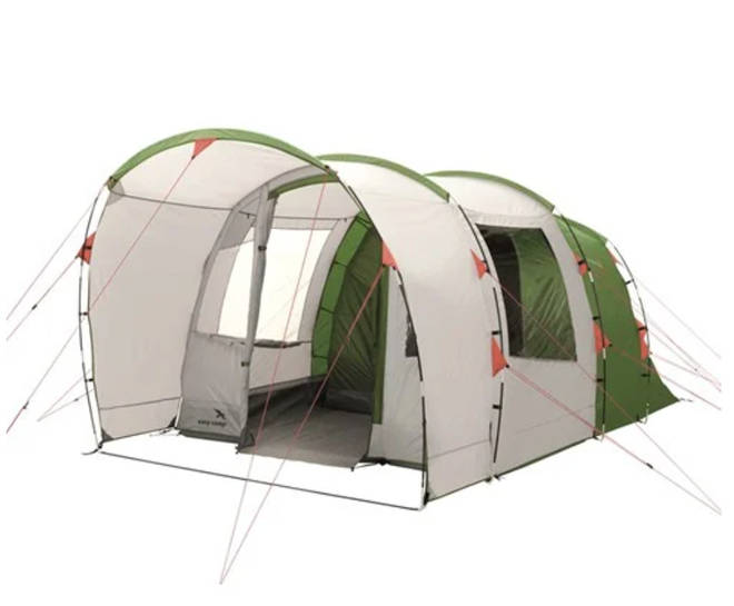 Easy Camp - Palmdale 300 Tent