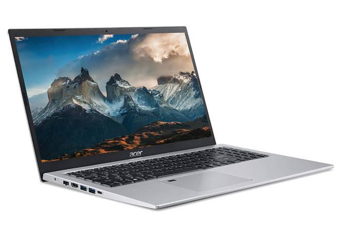 Acer - Aspire 5 Laptop