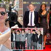 The X Factor has been axed after 17 years