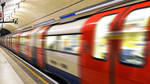 Tubes strikes planned for this week have been called off following progress in talks