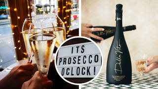 We've rounded up some great bottles of Prosecco for you to try