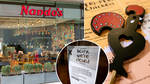 Up to 50 Nando's restaurants have been forced to close