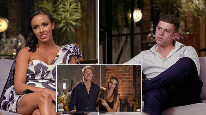 Married at First Sight Australia season 7 start date