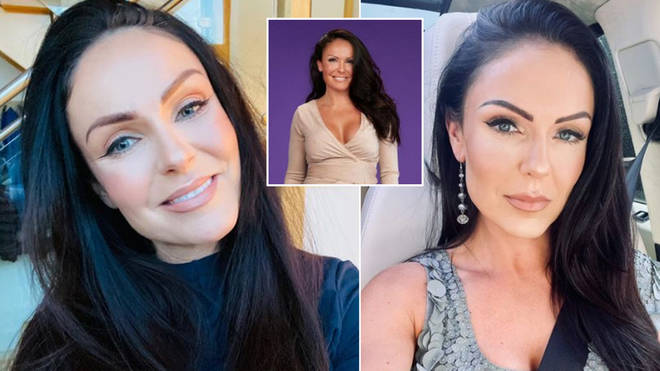 Marilyse Corrigan has joined the MAFS line up