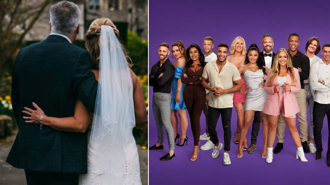 Are the Married at First Sight UK contestants paid?