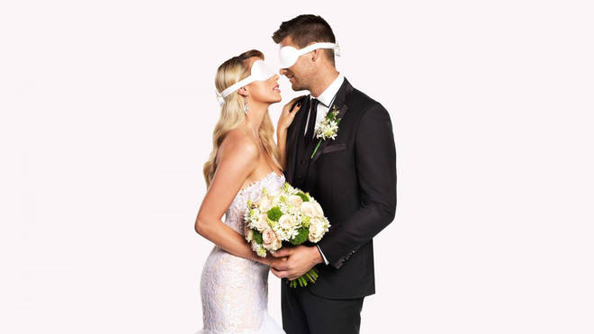 Married at First Sight contestants get paid expenses