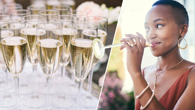 If you love Prosecco, you'll love this job opportunity