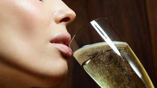 People applying must have a love for wine and able to review six bottles of Prosecco in two weeks