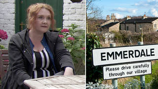 Corrie and Emmerdale could be streamed online first in the future