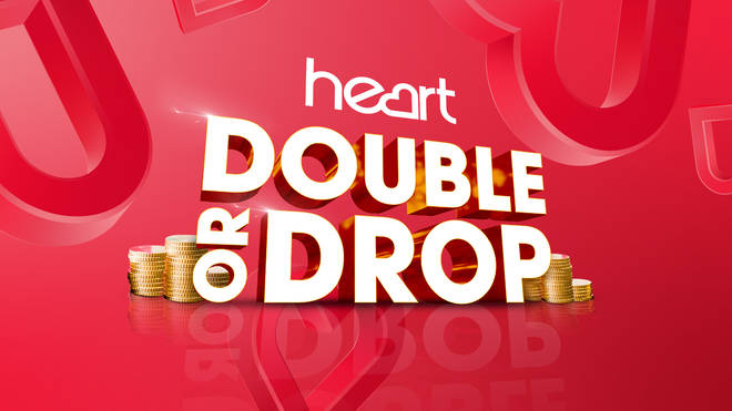 Double or Drop is our exciting new game