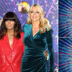 Strictly Come Dancing returns this month