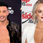 Your need-to-know on the Giovanni and Katie McGlynn romance rumours