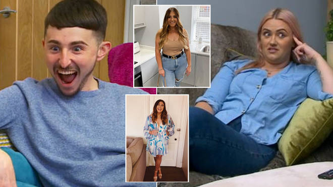 Here's who could make the most money from Gogglebox