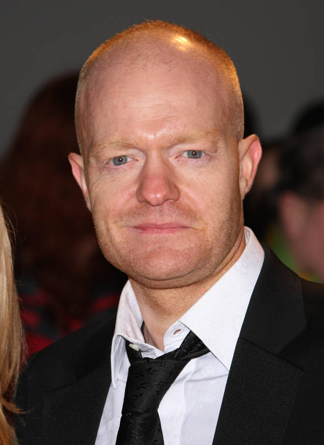 Could Jake Wood be heading to the castle?
