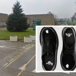 Longcroft School has angered parents over their school uniform policy
