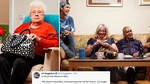 Five Gogglebox stars have quit the show