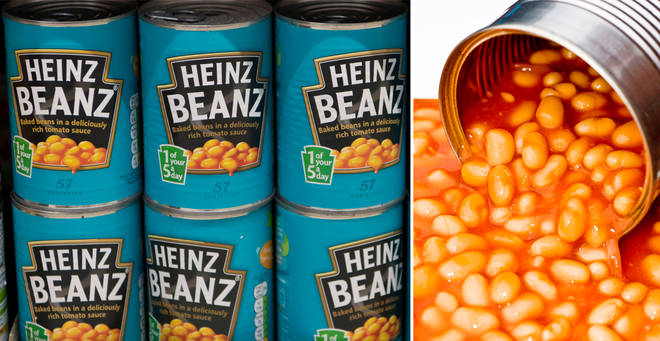 Police have issued a warning over the bizarre trend (stock images)